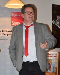 Roman Niederberger