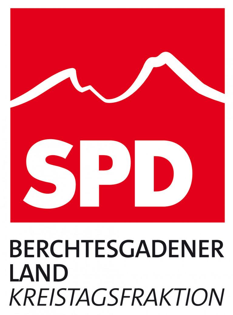 Logo Kreistagsfraktion